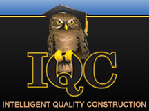 General Contractor Richmond